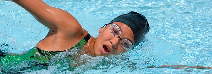 Private Swim Classes