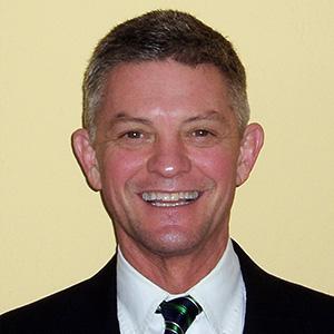 John Nagel