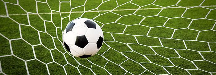 Beginning Soccer - ENS109A