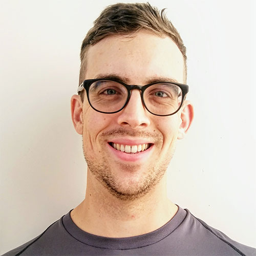 Brandon Hyatt