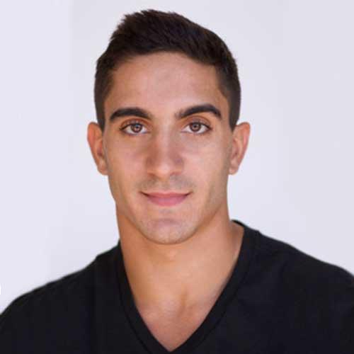 Jake Bivona