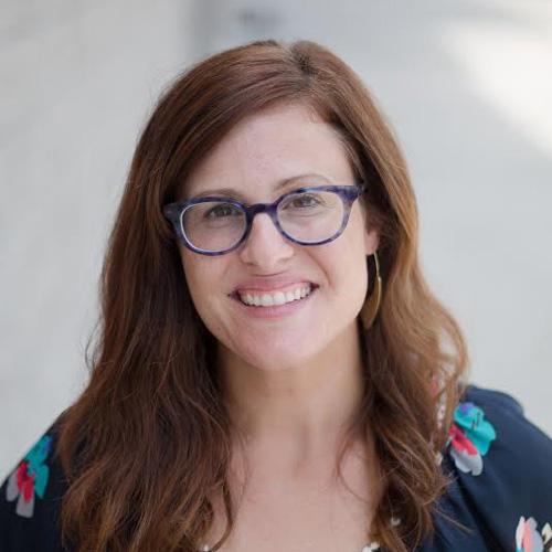 Lauren Knuth