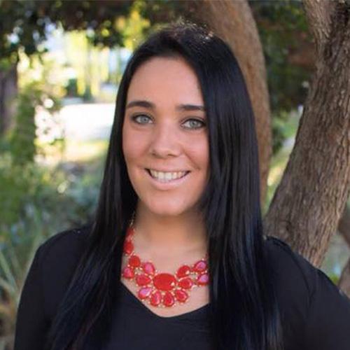 Michelle Lodini