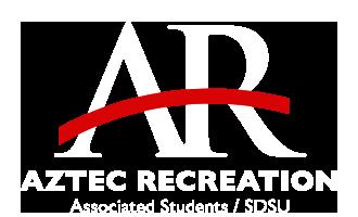 Aztec Recreation