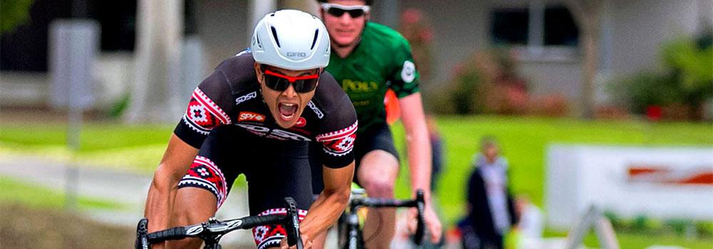 Cycling Club News