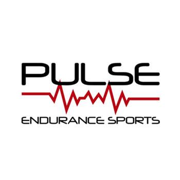 Pulse Endurance Sports