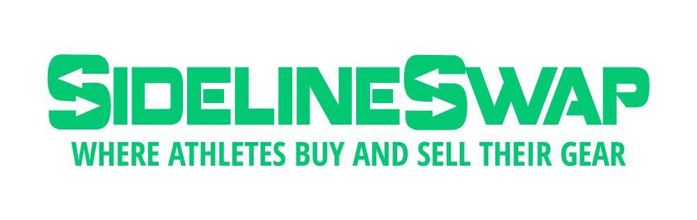 SidelineSwap Logo