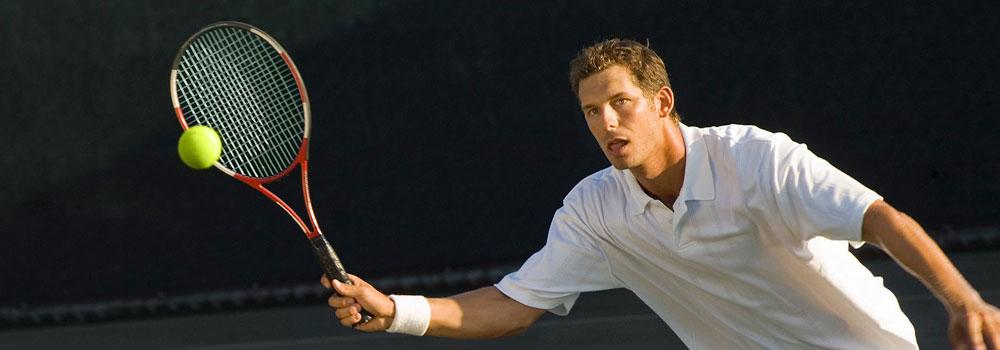 Tennis Sport Club