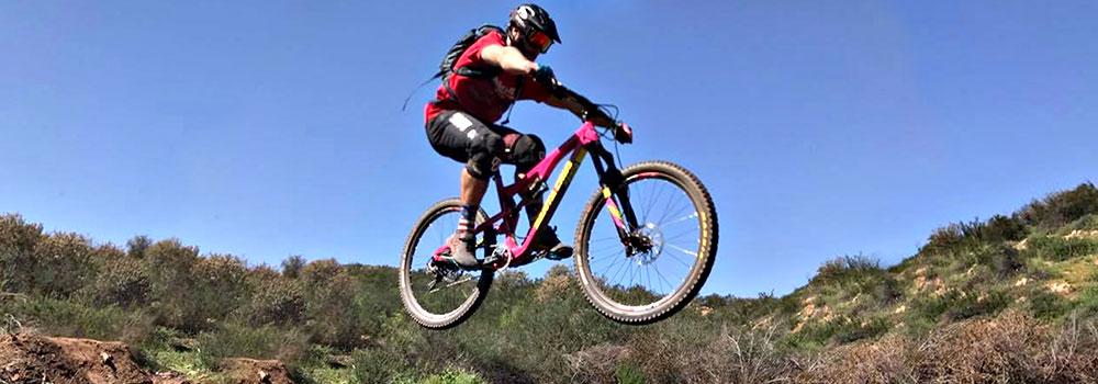 Cycling Sport Club