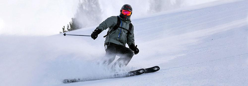 Ski & Snowboard Sport Club