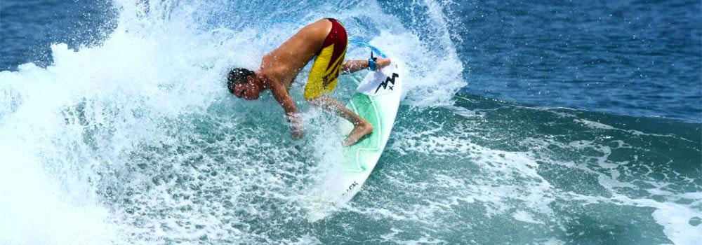 Surf Sport Club