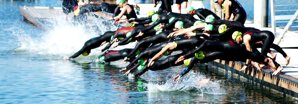 Triathlon Sport Club