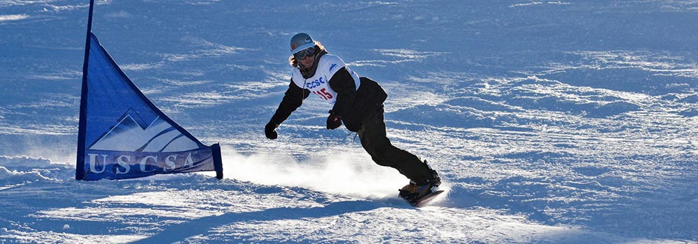 Ski & Snowboard Club News
