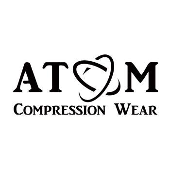 Atom Compression Wear